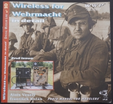 Wireless for Wehrmacht